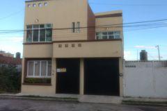 Foto de casa en venta en Reforma, Morelia, Michoacán de Ocampo, 4703463,  no 01