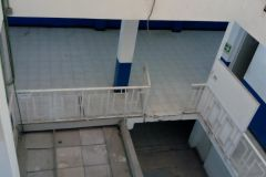Foto de edificio en venta en Carlos Hank González, Ecatepec de Morelos, México, 5316493,  no 01