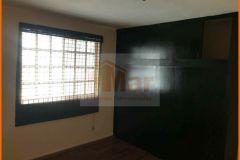 Foto de departamento en venta en Americana, Tampico, Tamaulipas, 4284007,  no 01