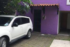 Foto de oficina en renta en San Angel, Álvaro Obregón, Distrito Federal, 5340280,  no 01