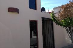 Foto de casa en venta en 1er. privada mariano ávila 150, tequisquiapan, san luis potosí, san luis potosí, 0 No. 01