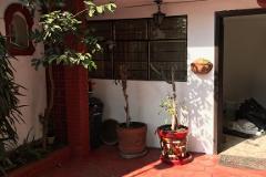 Foto de casa en renta en 1era cerrada de acoxpa 1 , ex-ejido de santa ursula coapa, coyoacán, distrito federal, 0 No. 01