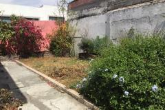 Foto de terreno habitacional en venta en 1era cerrada de santiago , lomas quebradas, la magdalena contreras, distrito federal, 3291252 No. 01