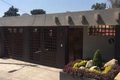 Foto de casa en venta en Lomas de La Hacienda, Atizapán de Zaragoza, México, 3876934,  no 01