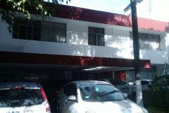 Foto de oficina en venta en Arcos Vallarta, Guadalajara, Jalisco, 5243123,  no 01