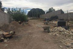 Foto de terreno comercial en venta en Aeropuerto, Torreón, Coahuila de Zaragoza, 4704050,  no 01