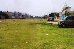 Foto de terreno habitacional en venta en Nueva San Antonio, Chalco, México, 5102883,  no 01