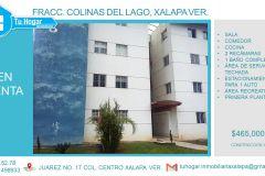 Foto de casa en venta en Las Flores, Xalapa, Veracruz de Ignacio de la Llave, 5382112,  no 01
