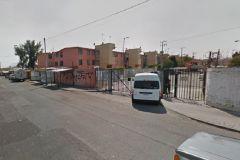 Foto de departamento en venta en Santa Martha Acatitla, Iztapalapa, Distrito Federal, 4573436,  no 01