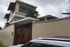 Foto de casa en venta en La Pradera, Xalapa, Veracruz de Ignacio de la Llave, 4270848,  no 01