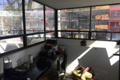 Foto de terreno habitacional en venta en San Pedro de los Pinos, Benito Juárez, Distrito Federal, 4717024,  no 01
