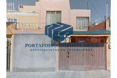 Foto de casa en venta en San Juan de Aragón, Gustavo A. Madero, Distrito Federal, 4708926,  no 01