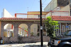 Foto de casa en venta en La Victoria, Guadalupe, Nuevo León, 5385959,  no 01
