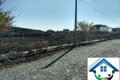 Foto de terreno habitacional en venta en Colinas del Sol, Villa de Álvarez, Colima, 4959523,  no 01