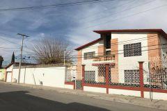 Foto de casa en venta en Lausane, Juárez, Chihuahua, 4661043,  no 01