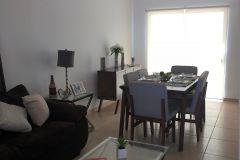 Foto de casa en venta en Real del Sol, Saltillo, Coahuila de Zaragoza, 5143866,  no 01