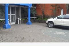 Foto de local en renta en 1o de abril 1, atlacomulco, jiutepec, morelos, 4654743 No. 01