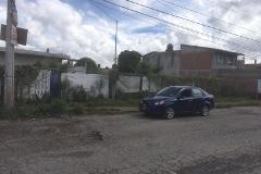 Foto de terreno habitacional en venta en 1o de mayo esquina 117 oriente 11520, granjas puebla, puebla, puebla, 4401079 No. 01