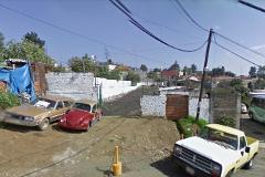 Foto de terreno habitacional en venta en 1ra cerrada alvaro obregon 4 , san bernabé ocotepec, la magdalena contreras, distrito federal, 0 No. 01
