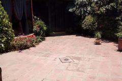 Foto de casa en renta en 1ra cerrada prolongacion abasolo 142 , valle de tepepan, tlalpan, distrito federal, 3378603 No. 02