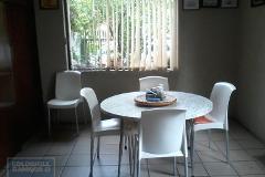 Foto de casa en venta en 1ra de fresnos , jurica, querétaro, querétaro, 0 No. 01