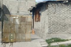 Foto de terreno habitacional en venta en 1ra privada providencia , los olivos, tláhuac, distrito federal, 0 No. 01