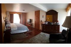 Foto de casa en venta en 1ro de mayo 100, arcos del alba, cuautitlán izcalli, méxico, 4528988 No. 01