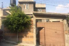 Foto de casa en venta en 1ro de mayo 17, san isidro la paz 1a. sección, nicolás romero, méxico, 0 No. 01