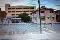 Foto de terreno habitacional en venta en  , 1ro de mayo, ciudad madero, tamaulipas, 3857735 No. 01
