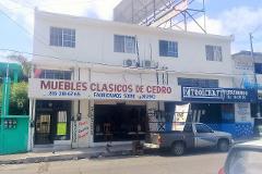 Foto de edificio en venta en  , 1ro de mayo, ciudad madero, tamaulipas, 3949190 No. 01