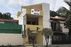Foto de edificio en venta en  , 1ro de mayo, ciudad madero, tamaulipas, 4521696 No. 01