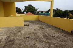Foto de edificio en venta en  , 1ro de mayo, ciudad madero, tamaulipas, 4556768 No. 01