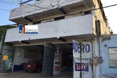 Foto de edificio en venta en  , 1ro de mayo, ciudad madero, tamaulipas, 4696618 No. 01