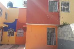 Foto de casa en venta en 1zamal , reforma, carmen, campeche, 0 No. 01