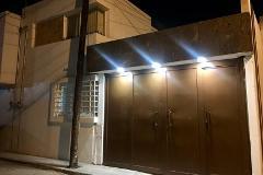 Foto de casa en venta en 2° privada de azteca norte 36, tlaxcala, san luis potosí, san luis potosí, 0 No. 01