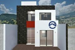 Foto de casa en venta en 2 1, jardines del pedregal, tuxtla gutiérrez, chiapas, 4661505 No. 01