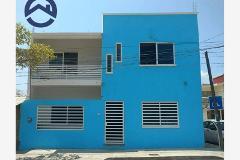 Foto de casa en venta en 2 1, plan de ayala, tuxtla gutiérrez, chiapas, 4365575 No. 01