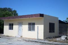 Foto de casa en venta en 2 2, komchen, mérida, yucatán, 3870688 No. 01