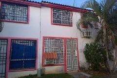 Foto de casa en venta en 2 3, llano largo, acapulco de juárez, guerrero, 4608026 No. 01