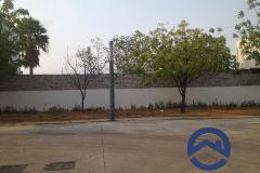 Foto de terreno habitacional en venta en 2 4, san patricio, tuxtla gutiérrez, chiapas, 0 No. 01