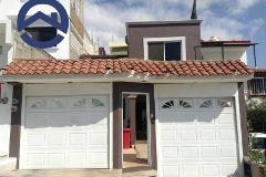 Foto de casa en venta en 2 5, monte real, tuxtla gutiérrez, chiapas, 4606206 No. 01