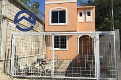 Foto de casa en venta en 2 5, plan de ayala, tuxtla gutiérrez, chiapas, 4474867 No. 01