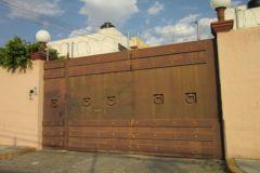 Foto de casa en renta en 2 a sur 11710, granjas puebla, puebla, puebla, 1781846 No. 01
