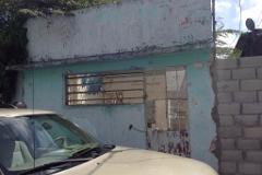 Foto de terreno habitacional en venta en 2 abril 230 , villahermosa centro, centro, tabasco, 3195445 No. 01