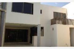 Foto de casa en venta en parres 2, atlacomulco, jiutepec, morelos, 2164376 No. 01