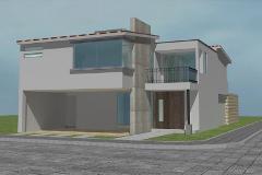 Foto de casa en venta en 2 b, quintas de cortes, san pedro cholula, puebla, 3545002 No. 01