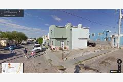 Foto de casa en venta en andador 55 2, juárez, nuevo laredo, tamaulipas, 3070917 No. 01