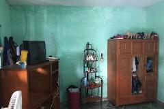 Foto de casa en venta en  , 2 caminos, veracruz, veracruz de ignacio de la llave, 4620169 No. 01