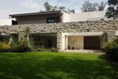 Foto de casa en renta en 2 cerrada de frontera , san angel, álvaro obregón, distrito federal, 4005091 No. 01
