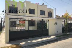 Foto de casa en venta en 2 da. de alamo , colosio ii, pachuca de soto, hidalgo, 4647917 No. 01